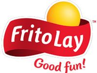 Referencje Fritolay