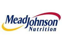 Referencje MeadJohnson