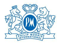 Referencje Philip Morris International
